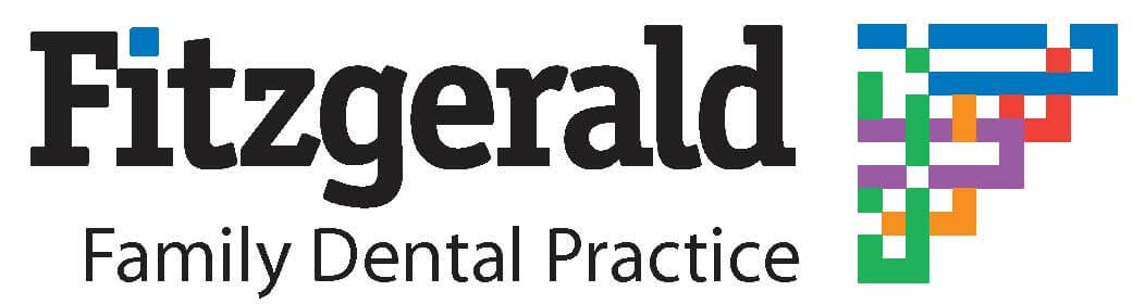 Fitzgerald Family Dental Practice